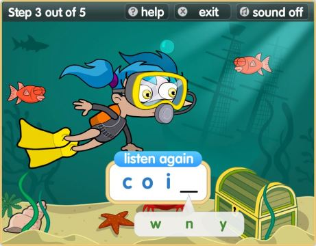 Deep sea phonics.JPG